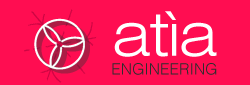atìa|engineering