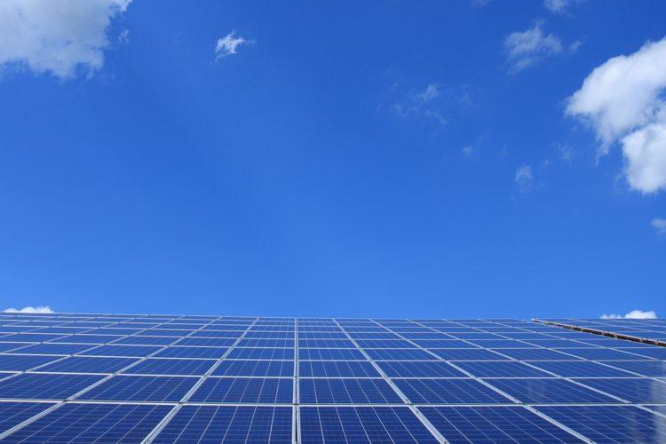 Guida agli incentivi per il fotovoltaico in vigore in questo momento